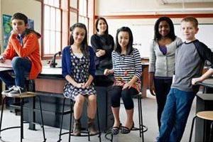 国际学校学生必读:美国留学高中三年规划