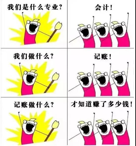 广东11选5走势图手机版 14