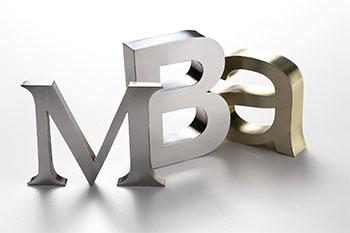 海外学子被吸引回国 读MBA中国商学院的优势增大