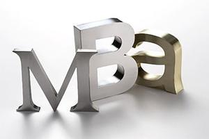 在职人士对MBA选择增多 进修在职MBA有哪些价值