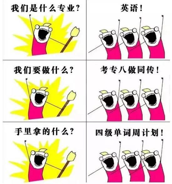 广东11选5走势图手机版 18