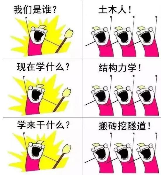 广东11选5走势图手机版 33