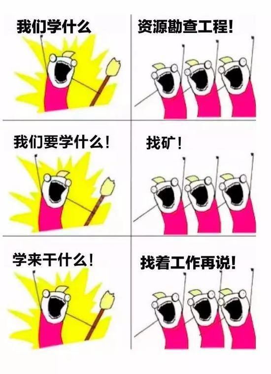 广东11选5走势图手机版 6