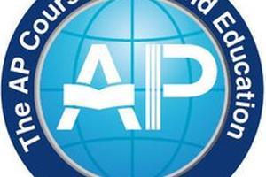 考试必读:AP考试报名证件要求详细解读