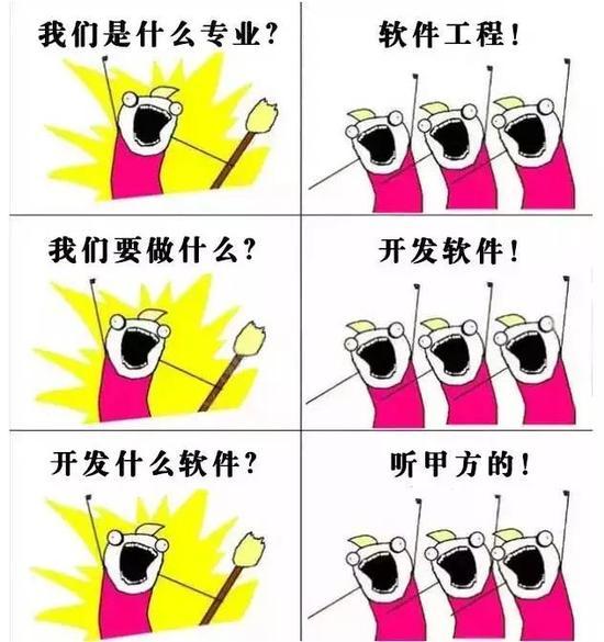 广东11选5走势图手机版 22