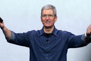 苹果公布汽车新专利:用蓝牙传感器降低事故率
