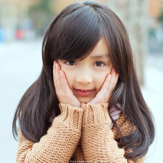 """八部委通知:部署""""六一""""国际儿童节庆祝活动"""