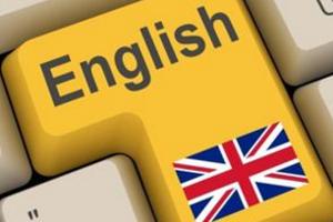 新大纲将近?2018考研英语如何高效备考?