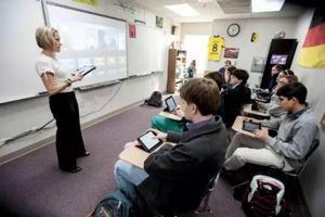 学生须知:美国公立高中和私立高中的差别