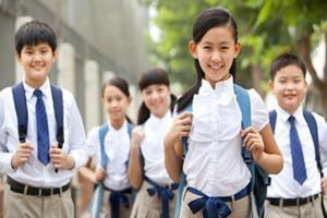 美国高考并非一考定终身:仍有机会上名校