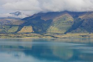 新西兰发布最新国际教育战略 聚焦教育质量及创新