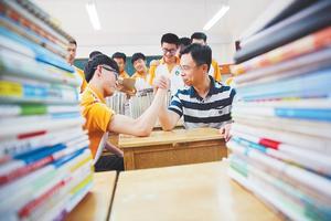北京高考家长的福音 这么多高考资料免费送给你