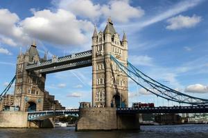 外媒:为满足国际生签证要求 英大学花销大
