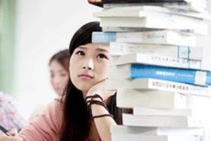 致高考生:当前高考复习备考的最大误区