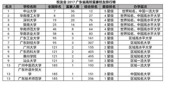 10bet十博体育官网 2