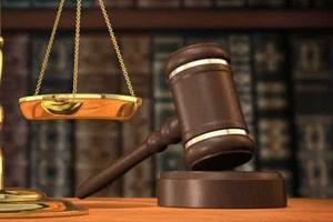 2017年国家司法考试试题公布