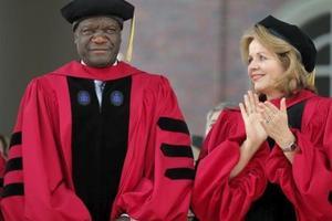 哈佛大学新生构成:亚裔占23.8% 更多新生来自乡村