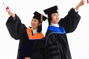 中央财经大学MBA项目怎么样 报考需满足什么条件
