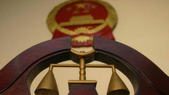 广东司法考试报名人数再创新高