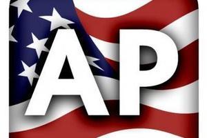 全面解析美国高中生是如何复习AP考试的