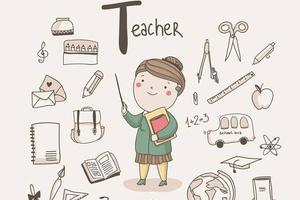 大学生教你选专业连载20:教育学类专业