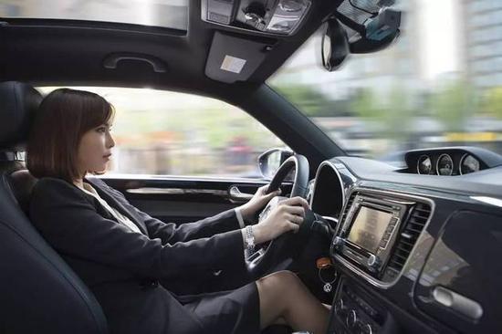 谷歌母公司欲投资Lyft10亿 或为无人驾驶蓄力