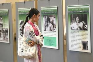 中日韩共编历史教科书进展顺利 预计2020年完成