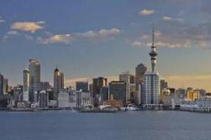 新西兰教师短缺 教师学生期贷款有望被偿还