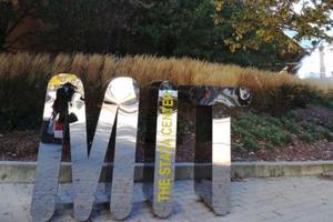 全球艺术暨人文大学排名 麻省理工超哈佛排名第二