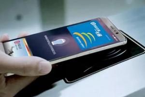 华为移动支付服务Huawei Pay或将年底进入美国