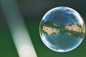 美国房价普遍上涨 部分超过次贷危机前的水平