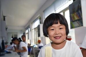 浙江发布中小学生行为规范:要求内化不必背诵
