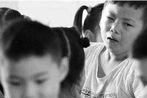 为哄一年级小男孩 杭州一校长把小学改名幼儿园