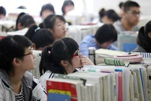 山东2017冬季普通高中学业水平即将开始报名