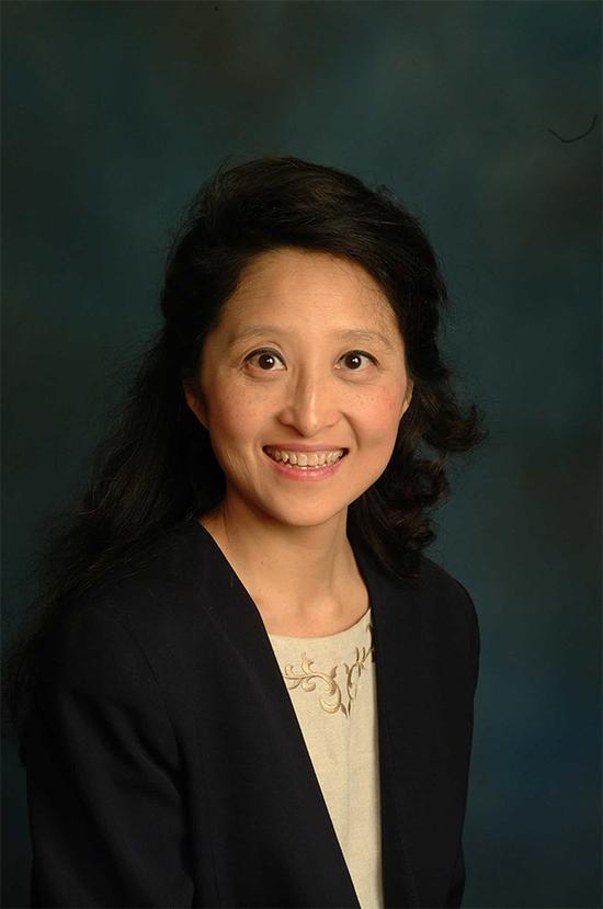 最新诺奖预测出炉:华裔女科学家张远成热门