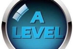 A-Level经济学:解析什么是政府干预政策