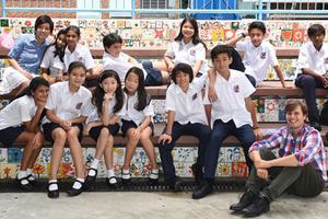 申请香港知名国际学校都需要什么材料