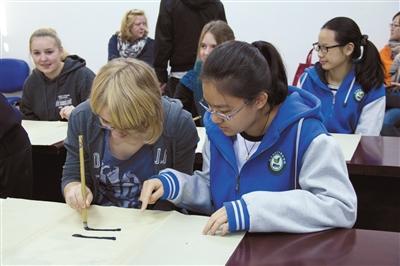 办学理念与宗旨、课程体系、师资水平等都是评价一所学校的重要指标。( 资料图片)