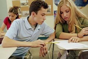 留学生低龄:美国高中的优势到底在哪里