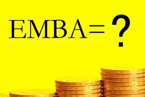 MBA科普:如何选择适合自己的EMBA院校