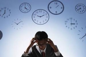 学习中有一种努力叫假努力 该怎么解决呢?