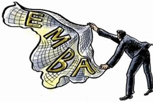EMBA管理知识:创业者应学会如何向上管理