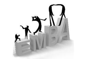 国内高校EMBA与中外合作办学EMBA有什么区别
