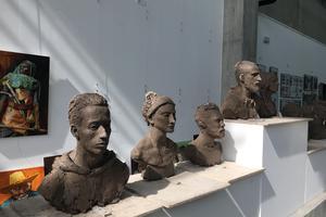 艺术造诣者的天堂:法国埃米尔·科尔动画学院