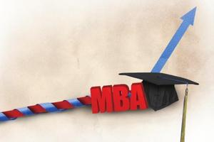 MBA申请攻略:如何提升美国MBA申请成功率