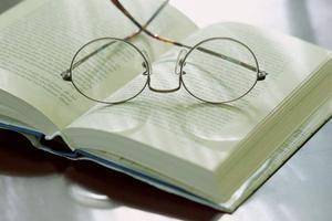 """高三伴读这一年 家长应做到""""四心"""""""