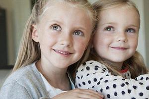 美国人最常用英语口语 适合跟孩子说(图)