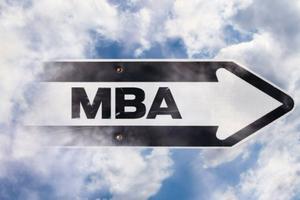 MBA留学必读:美国MBA留学应该注意哪些误区