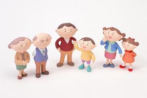 四招教你打造高效的家庭高考团队