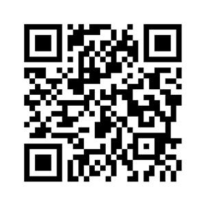 扫码参与《中国K12教育行业大调查》,千元红包等你拿!